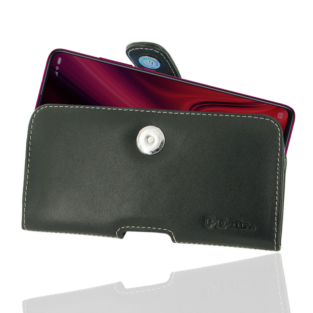 10% OFF + FREE SHIPPING, Buy the BEST PDair Handcrafted Premium Protective Carrying Xiaomi Redmi K20 Leather Holster Case. Exquisitely designed engineered for Xiaomi Redmi K20.