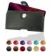 xiaomi-redmi-k20-leather-holster-case-3bhpx6-x-xmkk1_99.jpg