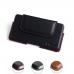 xiaomi-redmi-k20-leather-holster-pouch-case-red-stitch-3blhl6-r-xmkk1_99.jpg