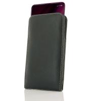 Leather Vertical Pouch Case for Xiaomi Redmi K20