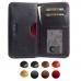 xiaomi-redmi-k20-leather-wallet-sleeve-case-red-stitch-3bcw4-r-xmkk1_99.jpg
