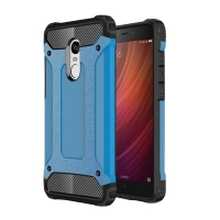 10% OFF + FREE SHIPPING, Buy Best PDair Premium Protective Xiaomi Redmi Note 4  Hybrid Dual Layer Tough Armor Protective Case (Skyblue). You also can go to the customizer to create your own stylish leather case if looking for additional colors, patterns a