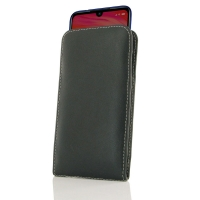 10% OFF + FREE SHIPPING, Buy the BEST PDair Handcrafted Premium Protective Carrying Xiaomi Redmi Note 7 Leather Sleeve Pouch Case. Exquisitely designed engineered for Xiaomi Redmi Note 7.