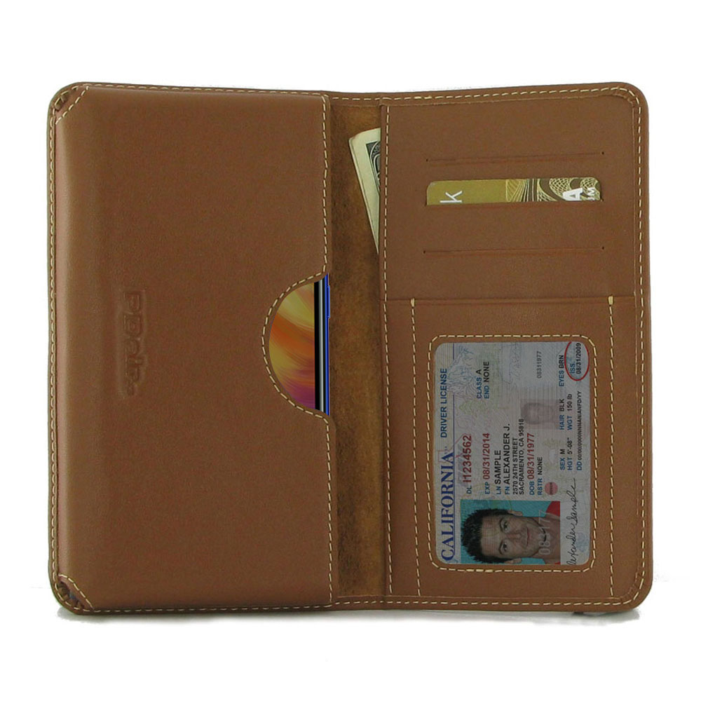 10% OFF + FREE SHIPPING, Buy the BEST PDair Handcrafted Premium Protective Carrying Xiaomi Redmi Note 7 Pro Leather Wallet Sleeve Case (Brown). Exquisitely designed engineered for Xiaomi Redmi Note 7 Pro.
