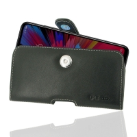 10% OFF + FREE SHIPPING, Buy the BEST PDair Handcrafted Premium Protective Carrying Xiaomi Redmi Note 7S Leather Holster Case. Exquisitely designed engineered for Xiaomi Redmi Note 7S.
