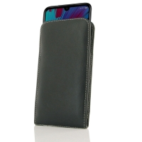 10% OFF + FREE SHIPPING, Buy the BEST PDair Handcrafted Premium Protective Carrying Xiaomi Redmi Note 7S Leather Sleeve Pouch Case. Exquisitely designed engineered for Xiaomi Redmi Note 7S.