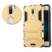 Xiaomi Mi 5s Plus Tough Armor Protective Case (Gold)  custom degsined carrying case by PDair