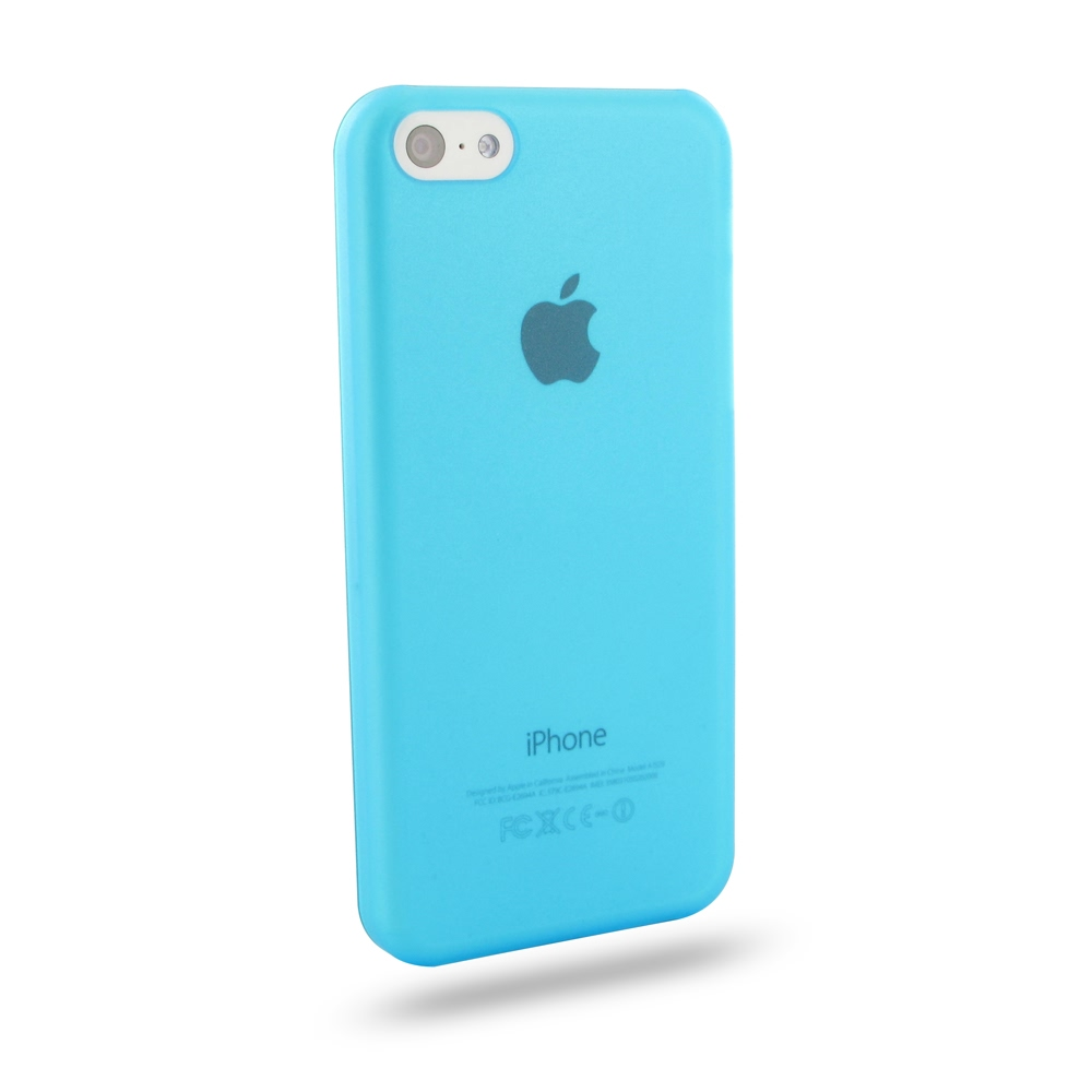 10% OFF + FREE SHIPPING, Buy Best PDair Quality Protective iPhone 5c 0.6mm Ultra thin Plastic Cover (Aqua) online. You also can go to the customizer to create your own stylish leather case if looking for additional colors, patterns and types.