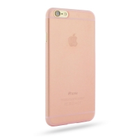10% OFF + FREE SHIPPING, Buy Best PDair Top Quality Protective iPhone 6 | iPhone 6s 0.6mm Ultra thin Plastic Cover (Pink) online. You also can go to the customizer to create your own stylish leather case if looking for additional colors, patterns and type