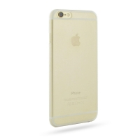 10% OFF + FREE SHIPPING, Buy Best PDair Top Quality Protective iPhone 6 | iPhone 6s 0.6mm Ultra thin Plastic Cover (Translucent) online. You also can go to the customizer to create your own stylish leather case if looking for additional colors, patterns a