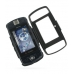 Sidekick LX Aluminum Metal Case (Black) custom degsined carrying case by PDair