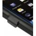 Dell Venue Aluminum Metal Case (Black) custom degsined carrying case by PDair