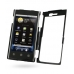 Dell Venue Aluminum Metal Case (Black) offers worldwide free shipping by PDair