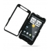 HTC Evo 4G Aluminum Metal Case (Black) offers worldwide free shipping by PDair