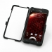 HTC Droid Dna Aluminum Metal Case (Black) offers worldwide free shipping by PDair