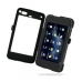 Nokia N900 Aluminum Metal Case (Black) offers worldwide free shipping by PDair