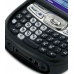 Palm Treo 755p 750v Aluminum Metal Case (Black) genuine leather case by PDair
