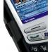 Palm Treo 755p 750v Aluminum Metal Case (Black) custom degsined carrying case by PDair