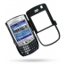 Palm Treo 755p 750v Aluminum Metal Case (Black) offers worldwide free shipping by PDair