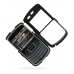 Samsung Jack SGH-i637 Aluminum Metal Case (Black) offers worldwide free shipping by PDair