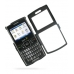 Samsung ACE i325 Aluminum Metal Case (Black) offers worldwide free shipping by PDair