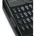 Samsung Blackjack II SGH-i617 Aluminum Metal Case (Black) handmade leather case by PDair