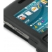 Samsung Blackjack II SGH-i617 Aluminum Metal Case (Black) custom degsined carrying case by PDair