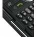 Samsung Blackjack SGH-i607 Aluminum Metal Case (Black) custom degsined carrying case by PDair