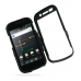 Samsung Google Nexus S Aluminum Metal Case (Black) offers worldwide free shipping by PDair