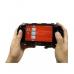 Sony PSP Aluminum Metal Case (Black) custom degsined carrying case by PDair
