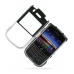 BlackBerry Tour 9630 Aluminum Metal Case (Silver) offers worldwide free shipping by PDair