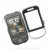 HTC Tattoo Aluminum Metal Case (Silver) offers worldwide free shipping by PDair