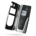 Nokia Communicator 9500 Aluminum Metal Case (Silver) offers worldwide free shipping by PDair
