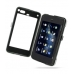 Nokia N900 Aluminum Metal Case (Silver) offers worldwide free shipping by PDair