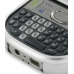 Palm Treo 500v Aluminum Metal Case (Silver) handmade leather case by PDair