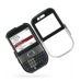 Palm Treo 500v Aluminum Metal Case (Silver) custom degsined carrying case by PDair