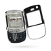 Palm Treo 755p 750v Aluminum Metal Case (Silver) offers worldwide free shipping by PDair