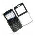 Samsung ACE i325 Aluminum Metal Case (Silver) offers worldwide free shipping by PDair