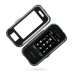 Samsung Glyde U940 Aluminum Metal Case (Silver) offers worldwide free shipping by PDair