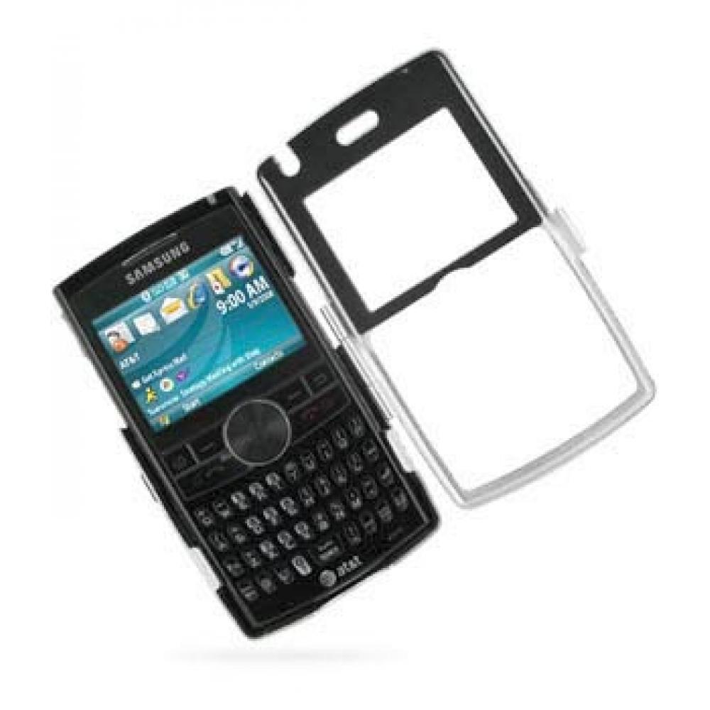 Samsung blackjack sgh-i617 manual
