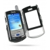 Samsung SCH-i730 Aluminum Metal Case (Silver) offers worldwide free shipping by PDair