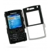 Samsung SGH-i780 Aluminum Metal Case (Silver) offers worldwide free shipping by PDair