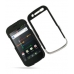 Samsung Google Nexus S Aluminum Metal Case (Silver) offers worldwide free shipping by PDair