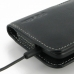 Acer Liquid E700 Leather Holster Case protective carrying case by PDair