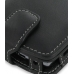 Acer F1 / Neo Touch S200 Leather Flip Case (Black) top quality leather case by PDair