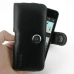 Amazon Fire Phone Leather Holster Case top quality leather case by PDair