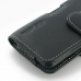 Asus PadFone mini 4.3 Leather Holster Case protective carrying case by PDair