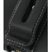 Garmin nuvifone A50 Leather Holster Case protective carrying case by PDair