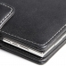 BlackBerry Passport Leather Flip Cover genuine leather case by PDair