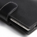 BlackBerry Passport Pouch Leather Holster Case protective carrying case by PDair